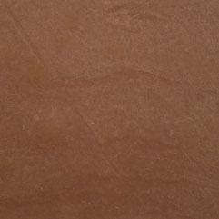 5_Chocolat_2