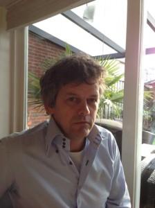 Johan Kreijkes