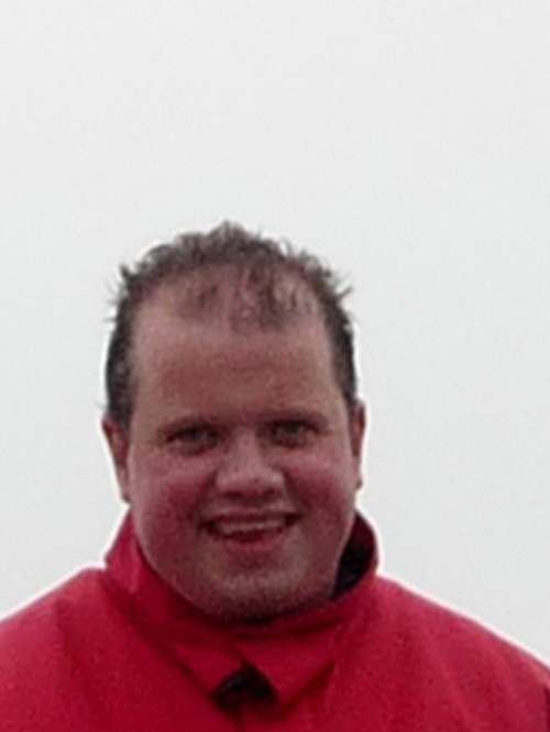 Pieter Stuut