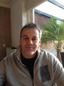 Wim Kreijkes