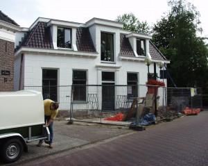 blokmotief-met-pilasters-300x239