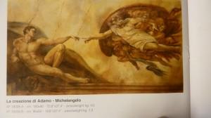 fresco (4)