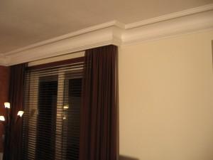 overzicht deel  kamer